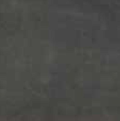 Ariostea Greenstone  Ardesia Antracite ARI-PS6390 Bodenfliese 60x60 strukturiert R11