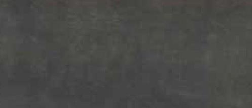 Ariostea Greenstone  Ardesia Antracite ARI-PS36390 Bodenfliese 30x60 strukturiert R11