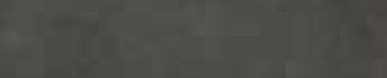 Ariostea Greenstone  Ardesia Antracite ARI-P615390 Bodenfliese 15x60 semi-matt R10