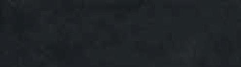 Ariostea Greenstone  Cadappa Black ARI-PS36391 Bodenfliese 30x60 strukturiert R11