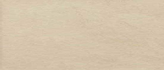 Ariostea Greenstone  Pietra Sintra ARI-P612392 Bodenfliese 60x120 semi-matt R10