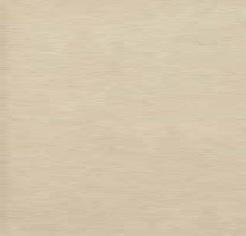 Ariostea Greenstone  Pietra Sintra ARI-P6392 Bodenfliese 60x60 semi-matt R10