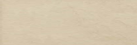 Ariostea Greenstone  Pietra Sintra ARI-P36392 Bodenfliese 30x60 semi-matt R10