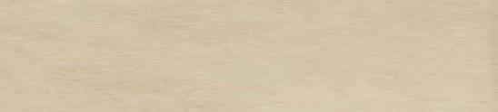 Ariostea Greenstone  Pietra Sintra ARI-P615392 Bodenfliese 15x60 semi-matt R10