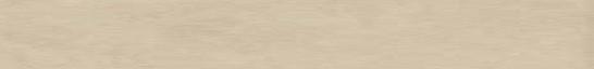 Ariostea Greenstone  Pietra Sintra ARI-P610392 Bodenfliese 10x60 semi-matt R10