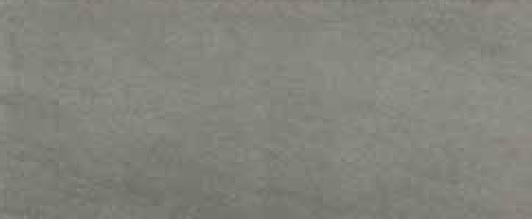 Ariostea Greenstone  Silver Grey ARI-PS612394 Bodenfliese 60x120 strukturiert R11