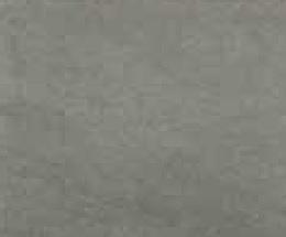 Ariostea Greenstone  Silver Grey ARI-PS6394 Bodenfliese 60x60 strukturiert R11