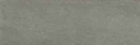 Ariostea Greenstone  Silver Grey ARI-PS36394 Bodenfliese 30x60 strukturiert R11