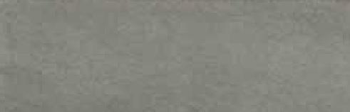 Ariostea Greenstone  Silver Grey ARI-P36394 Bodenfliese 30x60 semi-matt R10