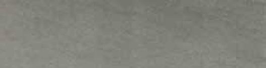 Ariostea Greenstone  Silver Grey ARI-PS615394 Bodenfliese 15x60 strukturiert R11
