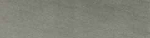 Ariostea Greenstone  Silver Grey ARI-P615394 Bodenfliese 15x60 semi-matt R10