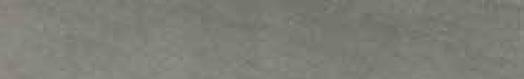 Ariostea Greenstone  Silver Grey ARI-PS610394 Bodenfliese 10x60 strukturiert R11