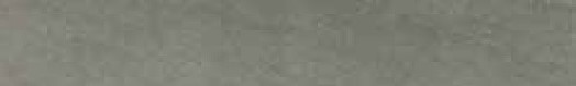 Ariostea Greenstone  Silver Grey ARI-P610394 Bodenfliese 10x60 semi-matt R10