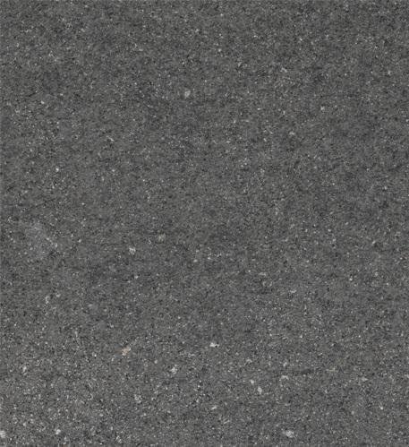 Ariostea Pietre High-Tech  Basalto Grigio ARI-PS6330 Bodenfliese 60x60 strukturiert R11
