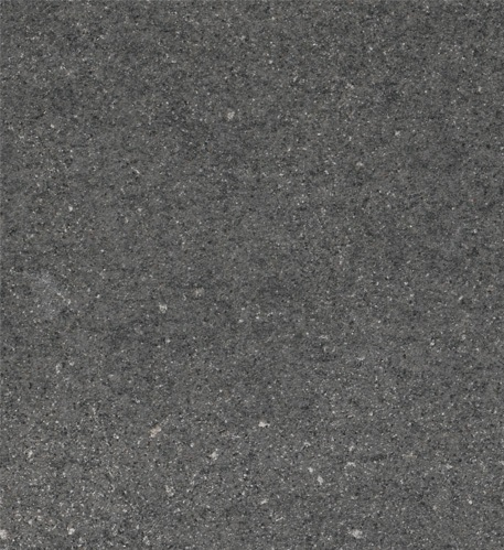 Ariostea Pietre High-Tech  Basalto Grigio ARI-P6330 Bodenfliese 60x60 satiniert R10
