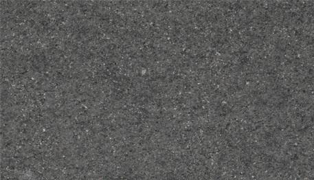 Ariostea Pietre High-Tech  Basalto Grigio ARI-PS36330 Bodenfliese 30x60 strukturiert R11