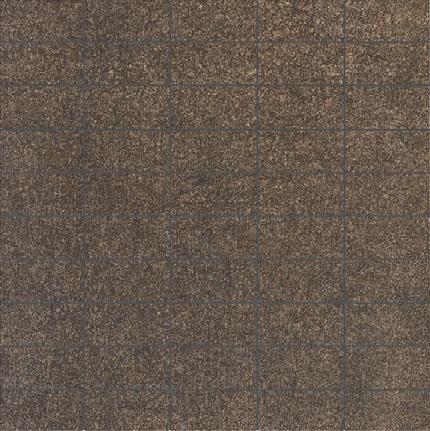 Ariostea Pietre High-Tech  Basalto Grigio ARI-MBSA330 Mosaik 30x30 satiniert R10