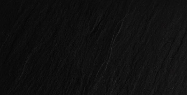 Ariostea Pietre High-Tech  Black Ardesia ARI-PS612277 Bodenfliese 60x120 strukturiert R10