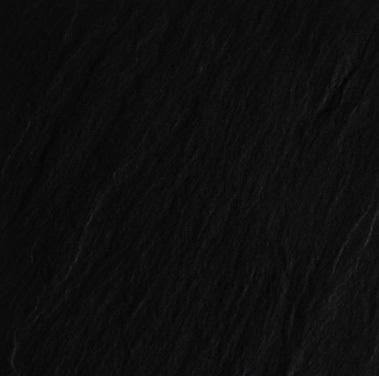 Ariostea Pietre High-Tech  Black Ardesia ARI-PS6227 Bodenfliese 60x60 strukturiert R10