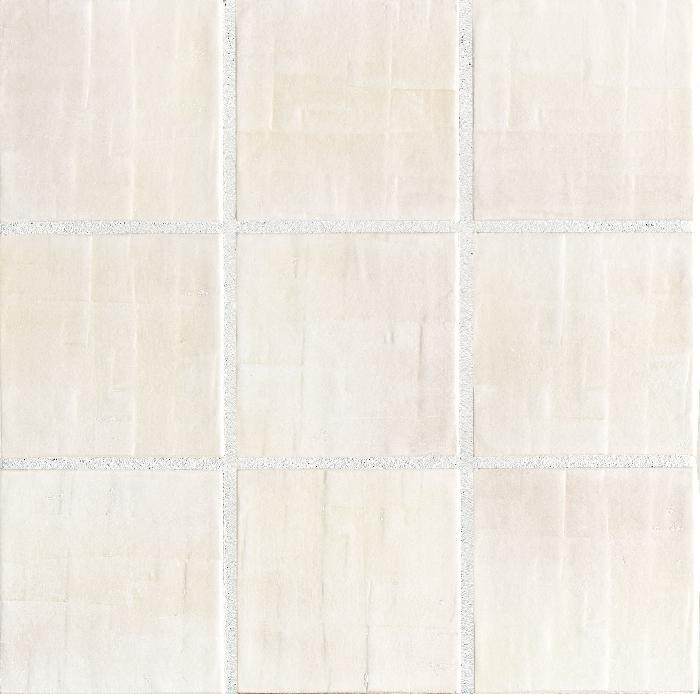Jasba Paso creme-beige JA-3111H Mosaik 10,2x10,2 30x30 matt