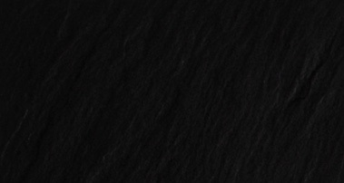 Ariostea Pietre High-Tech  Black Ardesia ARI-PS36277 Bodenfliese 30x60 strukturiert R10