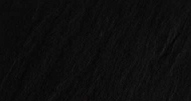 Ariostea Pietre High-Tech  Black Ardesia ARI-P36277 Bodenfliese 30x60 satiniert R10