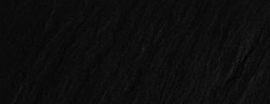 Ariostea Pietre High-Tech  Black Ardesia ARI-PS615277M Bodenfliese 15x60 strukturiert R10