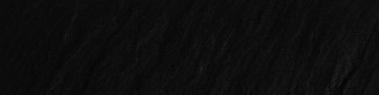 Ariostea Pietre High-Tech  Black Ardesia ARI-P610277 Bodenfliese 10x60 satiniert R10
