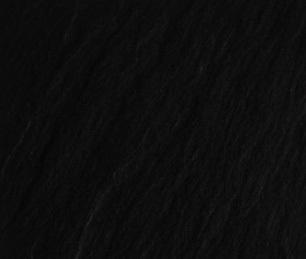 Ariostea Pietre High-Tech  Black Ardesia ARI-P3277 Bodenfliese 30x30 satiniert R10