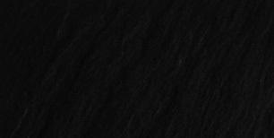 Ariostea Pietre High-Tech  Black Ardesia ARI-P315277 Bodenfliese 15x30 satiniert R10