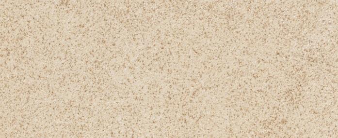 Ariostea Pietre High-Tech  Crema Europa ARI-P49296 Bodenfliese 45x90 satiniert R9