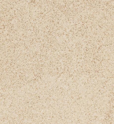 Ariostea Pietre High-Tech  Crema Europa ARI-PHH6296 Bodenfliese 60x60 honed
