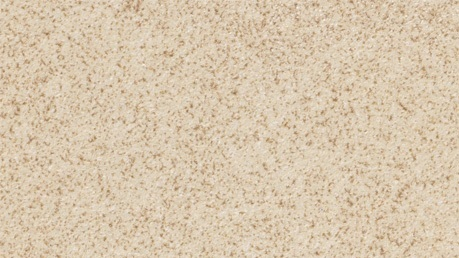 Ariostea Pietre High-Tech  Crema Europa ARI-P36296 Bodenfliese 30x60 satiniert R9
