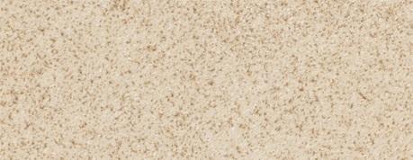 Ariostea Pietre High-Tech  Crema Europa ARI-PHH615296 Bodenfliese 15x60 honed