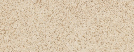 Ariostea Pietre High-Tech  Crema Europa ARI-P615296 Bodenfliese 15x60 satiniert R9
