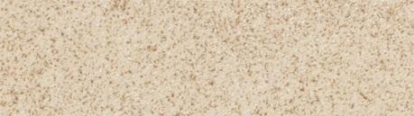 Ariostea Pietre High-Tech  Crema Europa ARI-P610296 Bodenfliese 10x60 satiniert R9