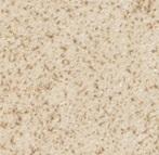 Ariostea Pietre High-Tech  Crema Europa ARI-PS15296 Bodenfliese 15x15 strukturiert R11