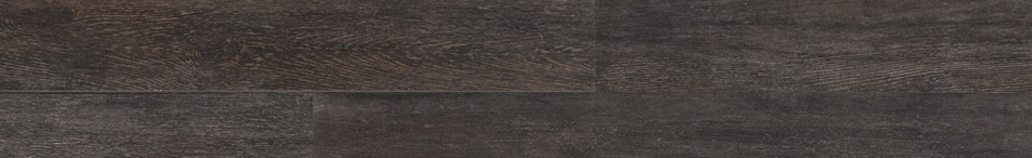 Ariostea Legni High-Tech Rovere Abbazia ARI-PAR15364 Bodenfliese 90x15 antik R10 Holzoptik