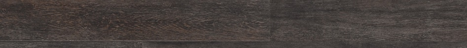 Ariostea Legni High-Tech Rovere Abbazia ARI-PAR11364 Bodenfliese 90x11 antik R10 Holzoptik