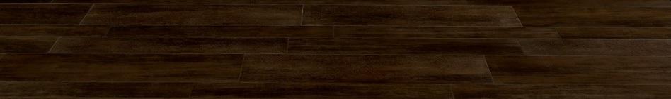 Ariostea Legni High-Tech Rovere Antico ARI-PAR15334 Bodenfliese 90x15 antik R10 Holzoptik
