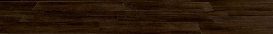 Ariostea Legni High-Tech Rovere Antico ARI-PAR11334 Bodenfliese 90x11 antik R10 Holzoptik