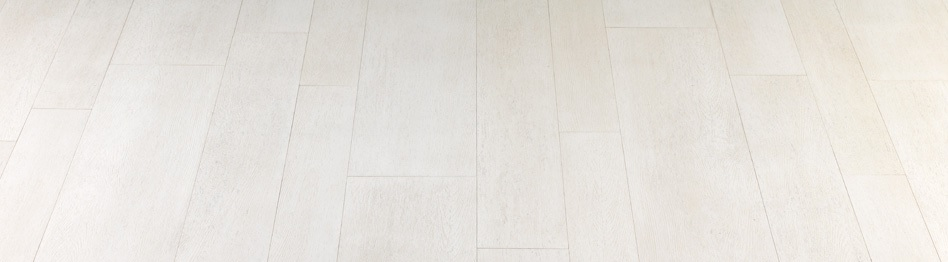 Ariostea Legni High-Tech Rovere Bianco ARI-PAR22342 Bodenfliese 90x22 antik R10 Holzoptik