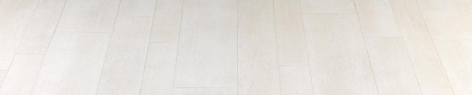 Ariostea Legni High-Tech Rovere Bianco ARI-PAR15342 Bodenfliese 90x15 antik R10 Holzoptik