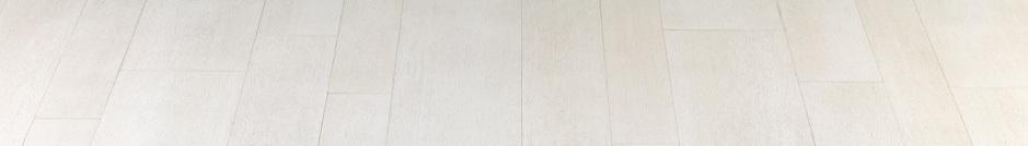 Ariostea Legni High-Tech Rovere Bianco ARI-PAR11342 Bodenfliese 90x11 antik R10 Holzoptik