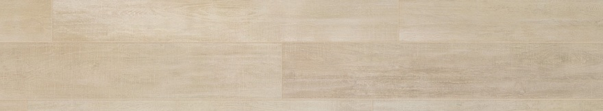 Ariostea Legni High-Tech Rovere Corda ARI-PAR20379 Bodenfliese 120x20 antik R10 Holzoptik