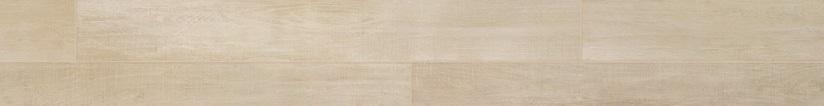 Ariostea Legni High-Tech Rovere Corda ARI-PAR115379 Bodenfliese 120x15 antik R10 Holzoptik