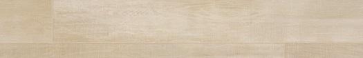 Ariostea Legni High-Tech Rovere Corda ARI-PAR10379 Bodenfliese 60x10 antik R10 Holzoptik