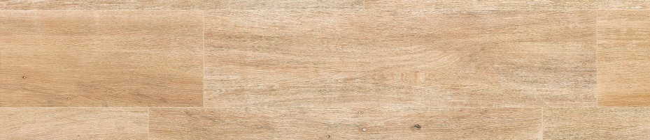 Ariostea Legni High-Tech Rovere Decape` ARI-PAR20389 Bodenfliese 120x20 antik R10 Holzoptik