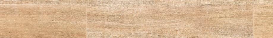 Ariostea Legni High-Tech Rovere Decape` ARI-PAR15389 Bodenfliese 120x15 antik R10 Holzoptik