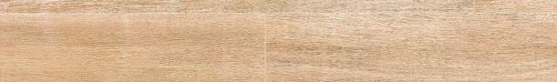 Ariostea Legni High-Tech Rovere Decape` ARI-PAR10389 Bodenfliese 60x10 antik R10 Holzoptik